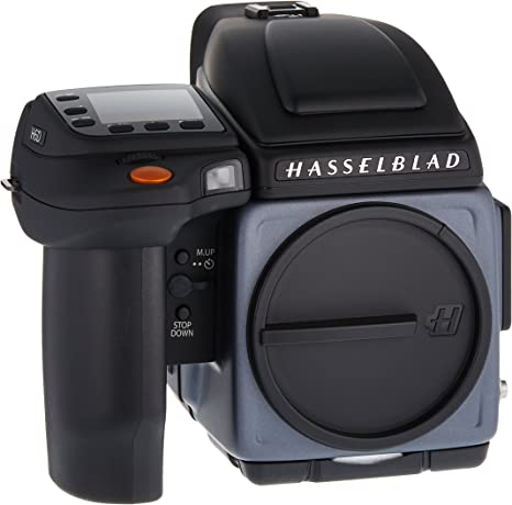 Hasselblad H6D-100C product image 5
