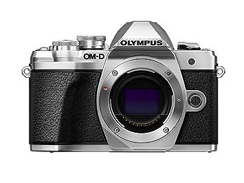 Olympus V207070SU000 photos taken in 2018