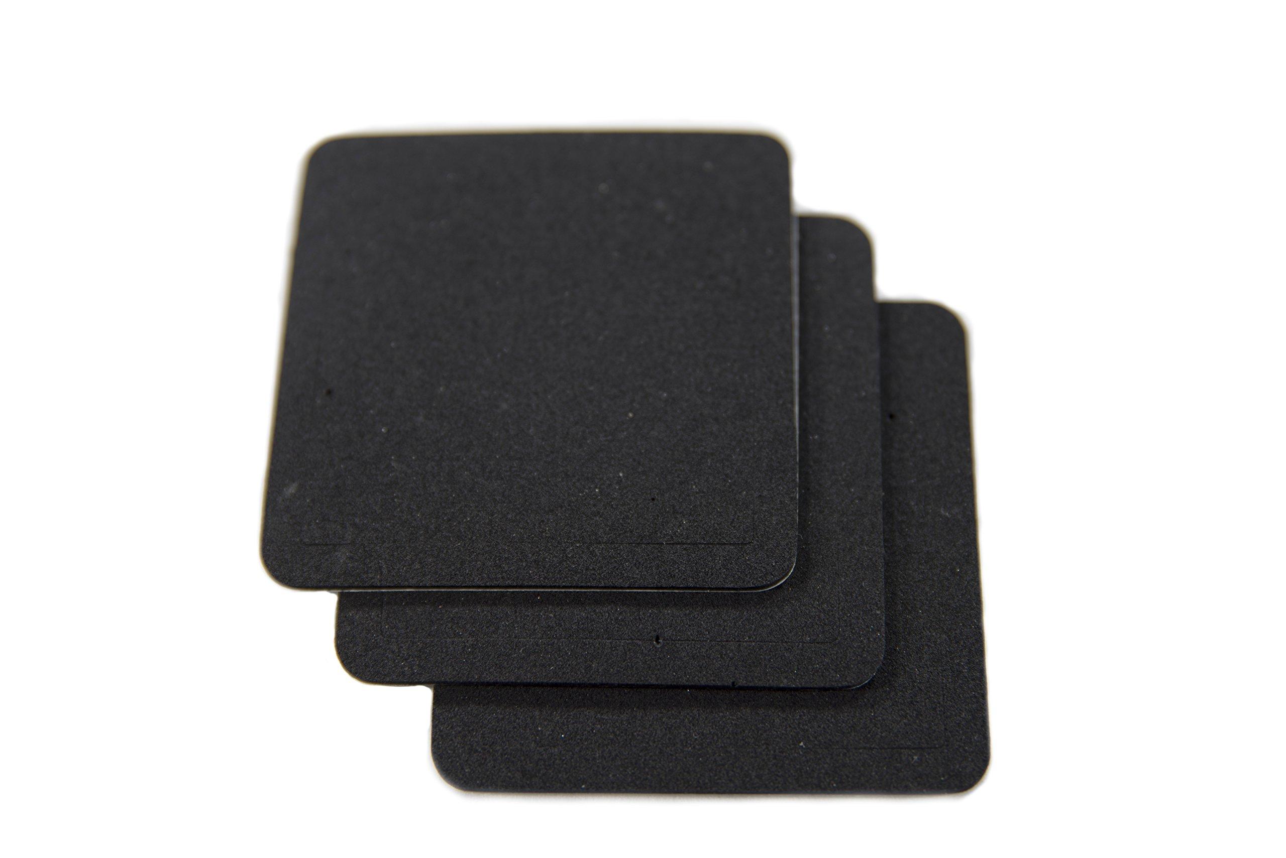 Formatt-Hitech 85m Filter Gasket (Pack of 3)