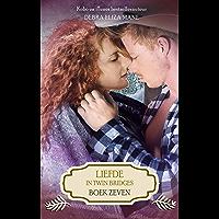 Liefde in Twin Bridges: boek zeven