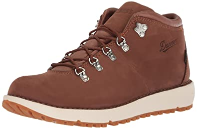 f67b40849c385e Amazon.com  Danner Men s Tramline 917 Fashion Boot  Shoes
