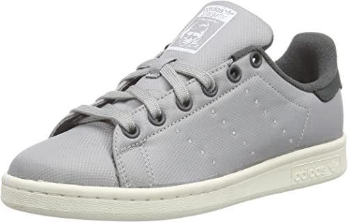 adidas Stan Smith, Chaussures de Skateboard Mixte Adulte