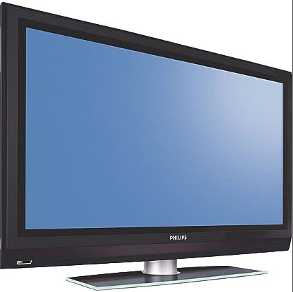 Philips 50PFP5532D - Televisión HD, Pantalla Plasma 50 pulgadas: Amazon.es: Electrónica