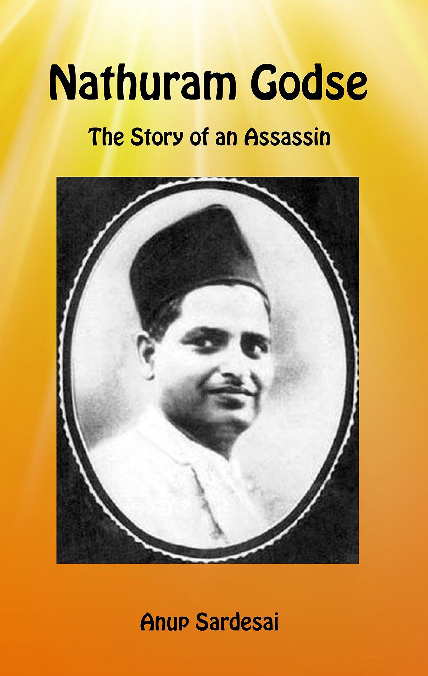 Why I Assassinated Gandhi