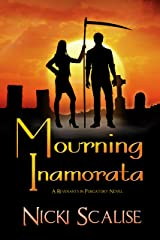 Mourning Inamorata (Revenants in Purgatory Book 3) Kindle Edition
