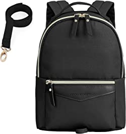 Top 13 Best Child Leash, Backpacks, Straps, Harness (2020 Reviews & Buying Guide) 10