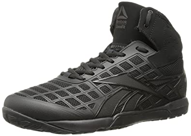a36237aa249457 Image Unavailable. Image not available for. Colour  Reebok Crossfit Nano  3.0 Tactical Training Shoe