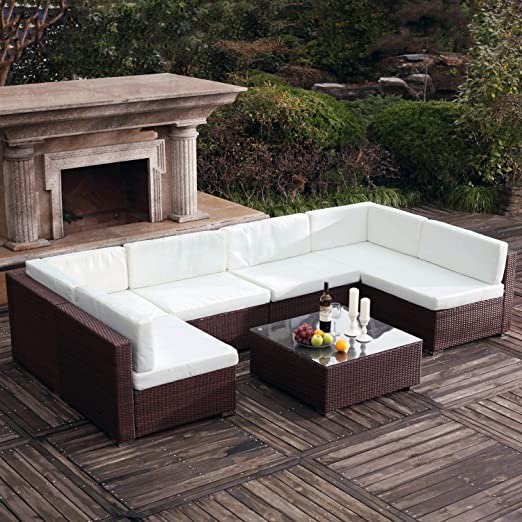 Mon Usine 210706 Le Tranquilla Grand Salon de Jardin 6 ...