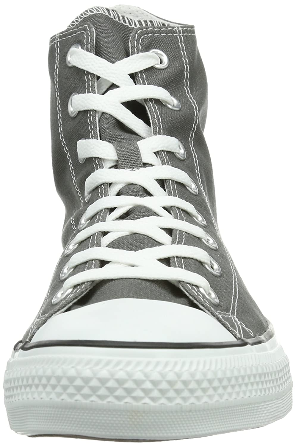 aabff8fa4c4c Converse Chuck Taylor All Star Season Hi Trainers  Amazon.co.uk  Shoes    Bags
