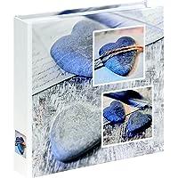 """Album photo mémo """"Catania"""", pour 200 photos au format 10x15 cm"""