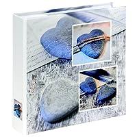 """Album photo mémo""""Catania"""", pour 200 photos au format 10x15 cm"""