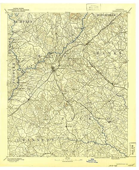 Amazon.com : YellowMaps Gainesville GA topo map, 1:125000 ... on map cartersville ga, map buford ga, map hall county ga, map dawsonville ga, map flowery branch ga, map waycross ga, map toccoa ga, map facebook covers, map barrow county ga, map nashville ga, map camilla ga, map kashmir conflict, map midland ga, map ashburn ga, map macon ga, map dallas ga, map norcross ga, map jonesboro ga, map atlanta ga, map eastman ga,