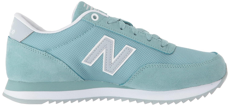 New Balance Women's 501v1 Sneaker B075R6Z1LY 10 B(M) US