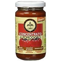 Terre Di Sangiorgio Bio Tomatenmark, 193 ml