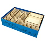 The Broken Token Box Organizer for Carcassonne