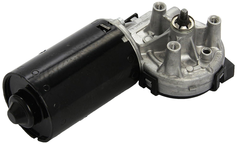 Bosch 390246310 motor para limpiaparabrisas: Amazon.es: Coche y moto