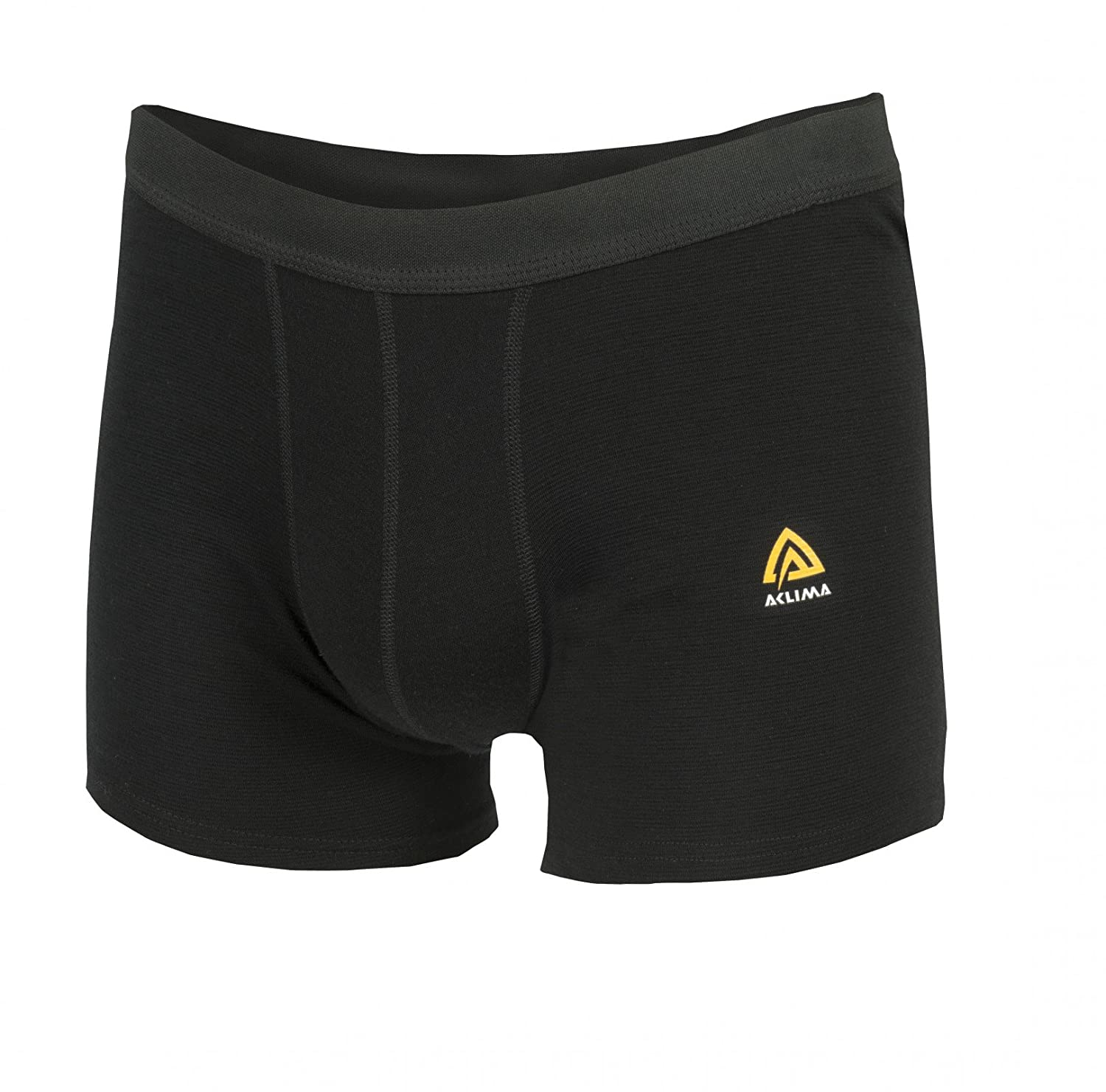 Aclima WarmWool Men& 039;s Shorts