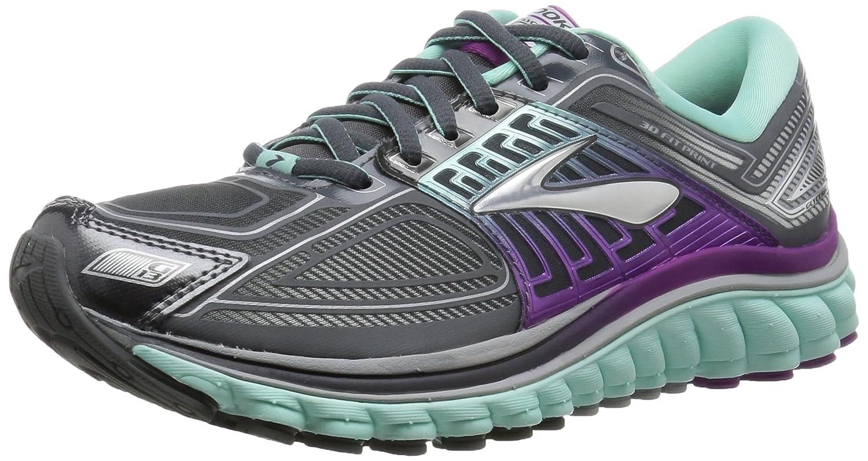 f416d39d3bfda Brooks Glycerin 13 Women's Running Shoes (D Width)