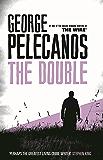 The Double (Spero Lucas Book 2)