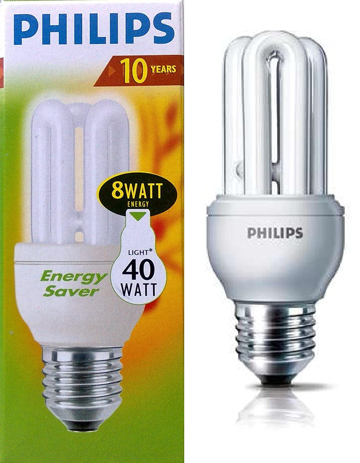 Energy Saving Lightbulbs Energy Saving Light Bulb Isolated Energy Miser Feiis13wy 13 Watt Cfl