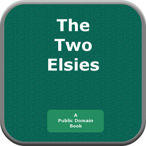 The Two Elsies PDF