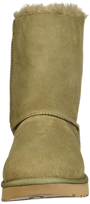 c1179a8d422 UGG Women's W Bailey Bow Ii Fashion Boot