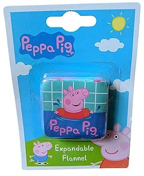Peppa Pig - Juguete creativo (Kokomo K10003): Amazon.es: Juguetes y juegos