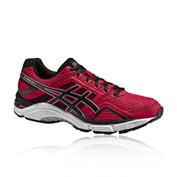 asics gel foundation 2e 49