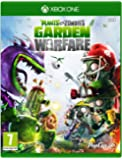 Plants vs Zombies : Garden Warfare [import anglais]