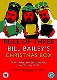 Bill Bailey - Rule of Three [DVD]