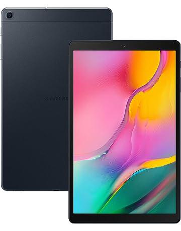 Amazon co uk | Tablets