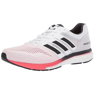 adidas Men's Adizero Boston 7 Running Shoe | Road Running