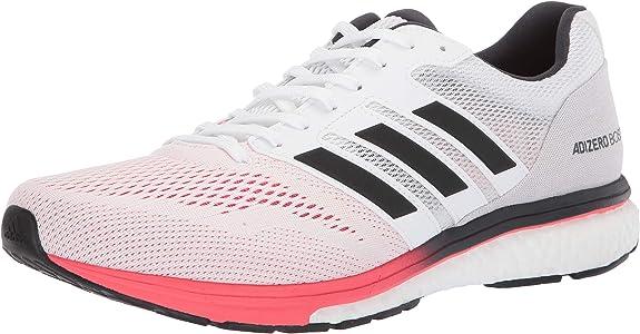 5. Adidas Adizero Boston 7 Running Shoes