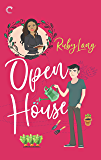 Open House (Uptown Book 2)