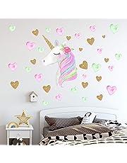 Shop Amazon.com | Kids\' Room Décor