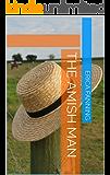 The Amish Man