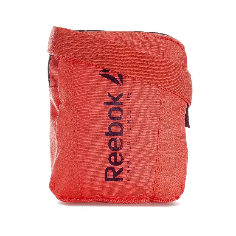 Bolso de hombro Rojo niños