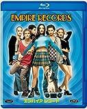 エンパイア レコード [Blu-ray]