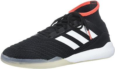 7c55b5662a2e adidas Men s Football Predator Tango 18.3 TR Shoes