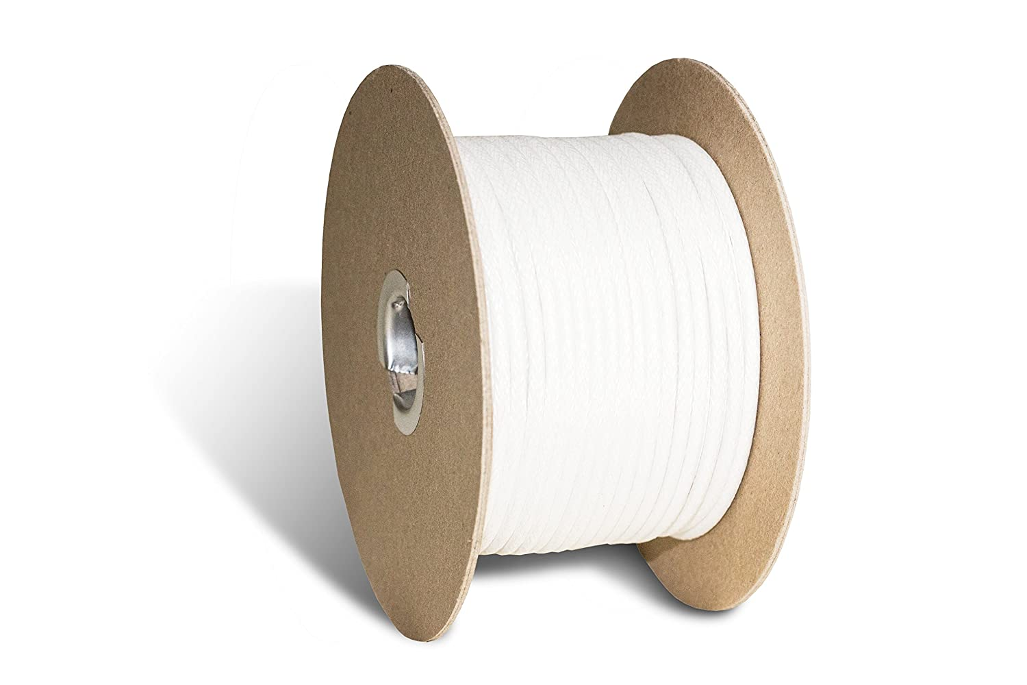 Polyester Welt Cord Cellulose Piping, 50-Yard, 5/32 Sewing The Sofa Source 4337028224