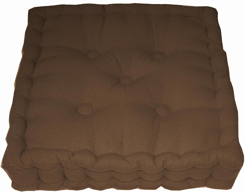 Pascià cuscino copriseduta per sedia da cucina o soggiorno
