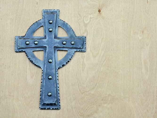 ordinary Cross Wall Art Part - 5: Image Unavailable