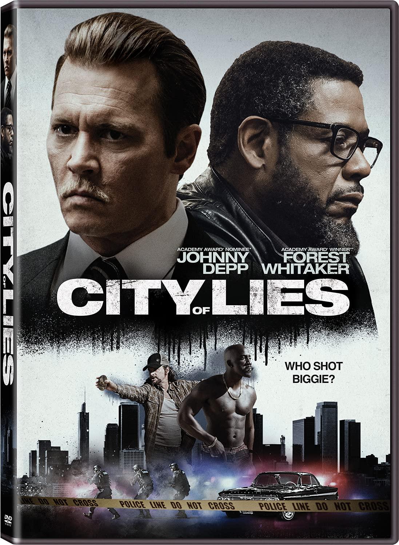 City-of-Lies-(DVD)
