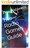 The Radio Games Guide