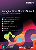 Sony Imagination Studio 2.0 Suite [OLD VERSION]