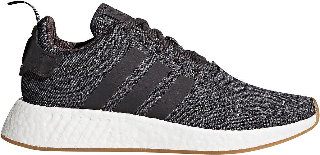 Adidas Original NMD_R2 Sneaker tecnology Boost Scarpe da