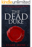 The Dead Duke (Campbell & MacPherson 2)