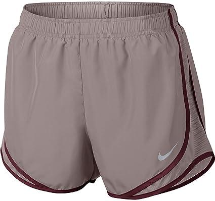 Dry Lauf ShortsSportFreizeit Nike Tempo Damen cq3j4RL5A