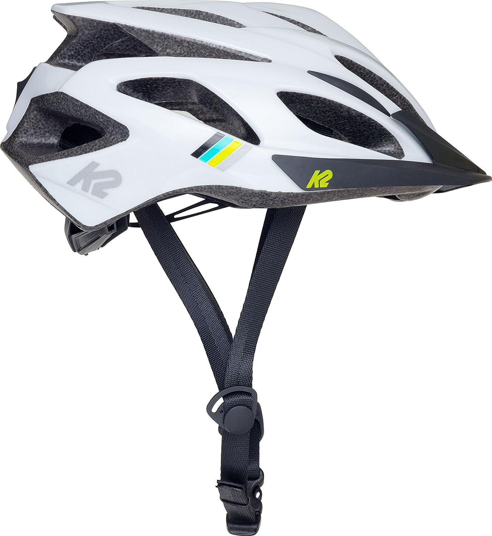 K2 Skate Vo2 Helmet