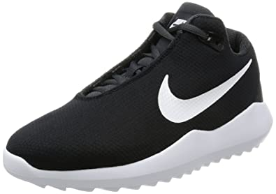 info for f1bc1 962dc Nike Damen Jamaza Sneaker, Schwarz (Black/White/Anthracite 002), 40 ...
